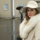 """""""American Hustle – L'apparenza inganna"""", ultimo film di David O. Russell: un lavoro di grande interesse"""