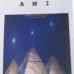 """""""Ami"""" di William Trivelloni-Libari: parole maiuscole enfatizzano, le minuscole argomentano"""