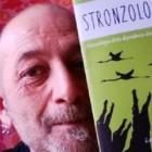 """""""Stronzology"""" di Amleto De Silva: la gnoseologia della dipendeza dagli stronzi"""