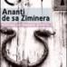 """""""Ananti de sa Ziminera"""", Festival Letterario Diffuso dal 20 gennaio al 18 febbraio 2012, programma completo"""