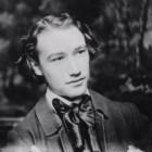 """""""Quella segreta lentezza"""", lettere ad André Gide di Rainer Maria Rilke – recensione di Rebecca Mais"""