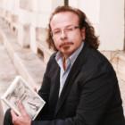 """""""Le nebbie del passato"""" di Andrea Marchetti – recensione di Marzia Carocci"""