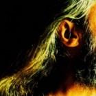 """6° edizione del """"Premio Andrea Parodi 2013"""" – bando completo"""