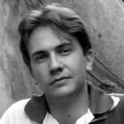 """Novità in libreria: """"Uno sceriffo qualunque"""" di Andrea Rezzonico, Watson Edizioni"""