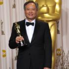 """Vincitori dell'Academy Awards 2013: """"Vita di Pi"""" si aggiudica 4 Oscar"""