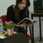 """""""Alla ricerca di un cuore"""", libro di Manuela Melissano: un mosaico che si compone tassello su tassello"""