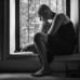 Il reportage di Angelo Merendino: la battaglia di mia moglie con il suo cancro al seno