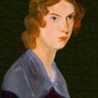 Brontë: i nostri più antichi segreti: progetto teatrale di Giuseppe Giulio, 10 novembre 2012, Roma