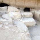 Scoperto in Egitto il porto più antico al mondo: tra antiche barche e papiri