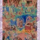 """""""Anzol"""", di Haria, Rupe Mutevole Edizioni, 2006"""