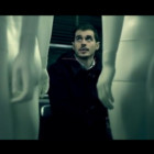 """""""Apnea notturna"""", un cortometraggio ispirato al romanzo omonimo di Michele Lorefice"""