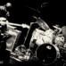 Ardecore in concerto: Live nel Carcere di Rebibbia, 24 gennaio 2013, Roma