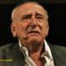 È morto a Roma l'attore di cinema e teatro Arnoldo Foà: aveva 98 anni