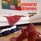 """""""Astenersi perditempo"""", romanzo di Gianni Santoro – recensione"""