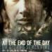 Domani film nelle sale cinematografiche venerdì 22 luglio 2011