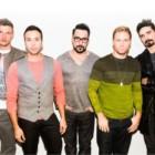 """""""In a World Like this Tour"""": nuovo singolo dei Backstreet Boys per il nuovo album in uscita a luglio"""