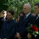 """""""Bag of Bones"""", dal romanzo di Stephen King alla serie tv di Mick Garris – recensione di Alessandro Vigliani"""
