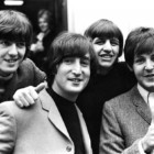 """She's leaving home"" dei Beatles: un fatto di cronaca"
