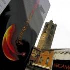 BergamoScienza 2012 mostra il globo terracqueo di Vincenzo Coronelli, dal 6 al 20 ottobre 2012