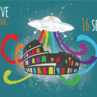 """""""Biennale MArteLive"""": 900 artisti per un festival multi-artistico, dal 23 al 28 settembre 2014, Lazio"""