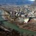Bolzano: la città italiana del 2012 nella quale si vive meglio