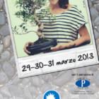 Bonsai: tornano in piazza per la lotta all'AIDS, dal 29 al 31 marzo 2013