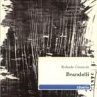 """Presentazione di """"Brandelli"""" di Rolando Giancola, Isernia, 24 maggio 2011"""