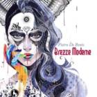 """""""Brezze moderne"""": l'ultima silloge di Pietro De Bonis – recensione"""