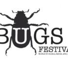 """""""Bugs Festival"""": musica teatro ed arte del riciclo, dal 5 all'8 luglio, Verona"""