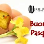 """""""Pasqua"""", poesia di Giovanni Pascoli"""