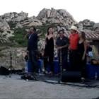 """Resoconto della giornata finale del Festival Internazionale Jazz """"Musica sulle Bocche"""", Santa Teresa Gallura"""