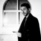 """""""Verità libera"""", singolo d'esordio del cantautore Carlo Bolacchi: da Villacidro a Reggio Emilia"""