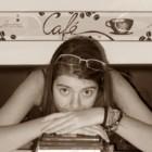 """""""Giùllemani"""", libro di Carola Ludita Farci – recensione di Stefano Aranginu"""