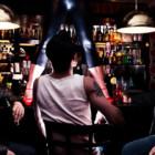 Tour italiano per la famosa pornodiva scandinava Caroline Andersen, dal 20 al 28 luglio