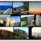 Eventi al Castello di Milazzo in Sicilia dal 27 agosto all'1 settembre