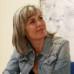 """Intervista di Carina Spurio a Caterina Falconi ed al suo """"Sulla breccia"""""""