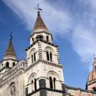 """Resoconto della presentazione de """"L'infinito nel cuore"""" di Monsignor Antonio Raspanti"""