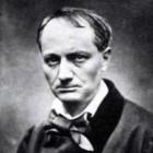"""""""Un burlone"""", poema in prosa di Charles Baudelaire da Lo Spleen di Parigi"""