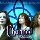 Charmed: season 9. Arriva in Italia la serie più magica che ci sia. Il potere del Trio è ritornato.