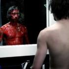 Zombies e Vampiri a Porto: ecco i vincitori del Fantasporto 2014