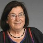 Muore oggi ad 82 anni Christa Wolf, scrittrice tedesca di fama internazionale
