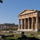Vacanza nel Cilento: Paestum uno dei tesori della Magna Grecia