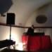"""Resoconto de """"Cinema di Note"""", Concerto di pianoforte e pellicola al Gp2, Roma"""