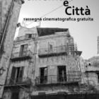 """""""Cinema e città"""", rassegna cinematografica, dal 28 novembre al 23 gennaio 2013, Milano"""