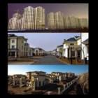 Le città fantasma dell'Africa si moltiplicano: quali sono i veri interessi della Cina?