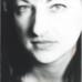 """Intervista di Alessia Mocci a Claudia Muscolino ed al suo """"Il drago e le nuvole"""", Rupe Mutevole"""