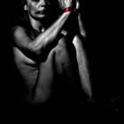 """""""Cogito Ergo Sum… Donna"""", il viaggio nell'universo femminile al Museo MAGMA, dal 12 ottobre, Roccamonfina"""