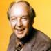 Muore ad 89 anni Conrad Bain: il Signor Drummond de Il mio amico Arnold