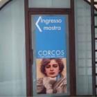 """""""Corcos. I sogni della Belle Époque"""": il trionfo del ritratto mondano sino al 14 dicembre 2014 in mostra a Padova"""