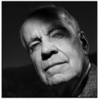 """""""La strada"""" di Cormac McCarthy – recensione di Alessandro Vigliani"""